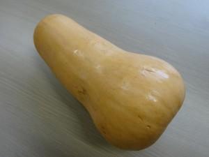 バターナッツ